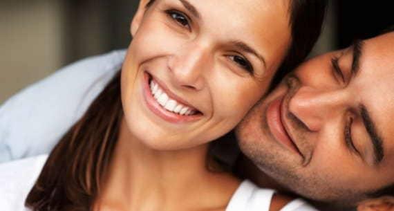Здоровье зубов и беременность