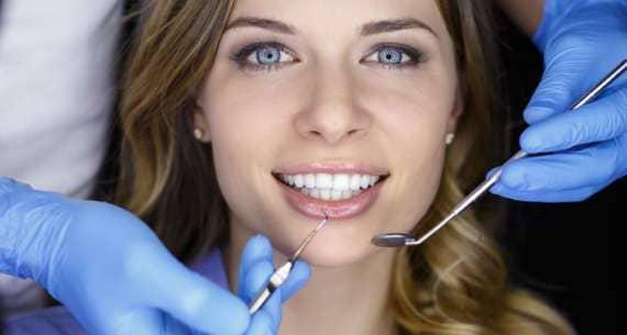 Как не ошибиться в выборе стоматологии?